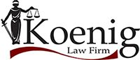 Philip E. Koenig, Attorney at Law
