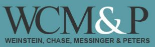 Weinstein, Chase, Messinger & Peters, P.C.