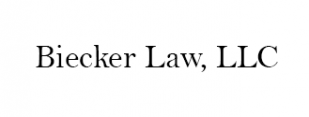Biecker Law, LLC