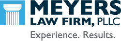 Meyers Law Firm, PLLC